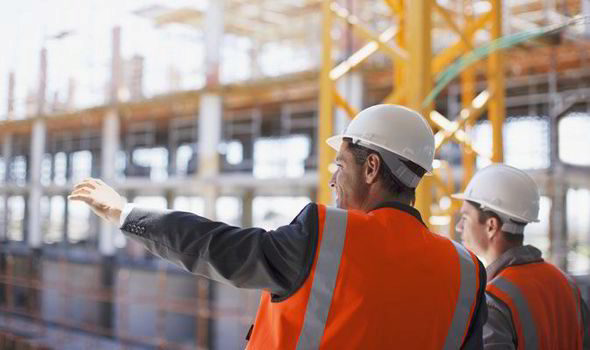 4 Simple Tips to Make Your Warehouse Space Safer
