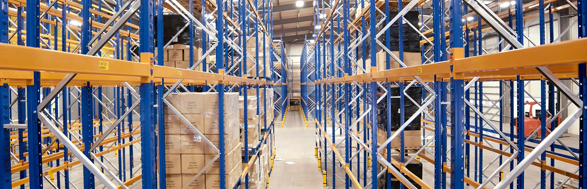 Why great back-of-house storage is the key to retail success